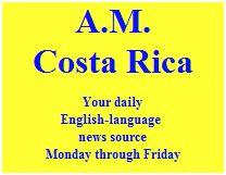 AM Costa Rica